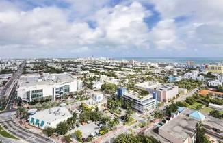400 Alton Rd, Miami Beach, FL 33139
